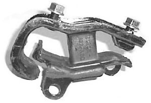 Westar Automatic Transmission Mount  Front