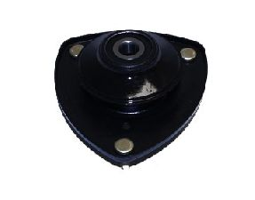 Westar Suspension Strut Mount  Front