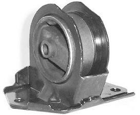 Westar Engine Mount  Rear