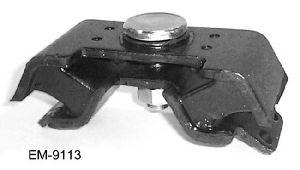 Westar Manual Transmission Mount