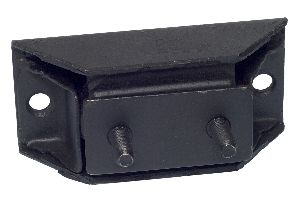 Westar Automatic Transmission Mount