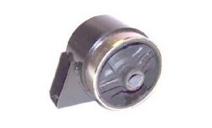 Westar Engine Mount  Front Right