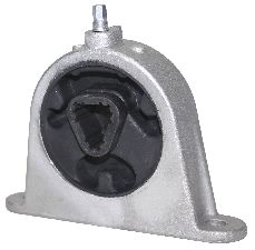 Westar Engine Mount  Right