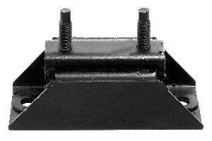 Westar Manual Transmission Mount