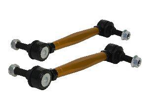 Whiteline Suspension Stabilizer Bar Link Kit  Front