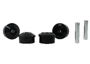 Whiteline Suspension Control Arm Bushing  Rear