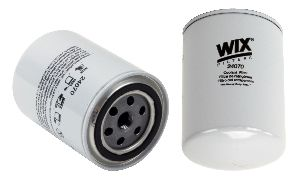Wix Engine Coolant Filter