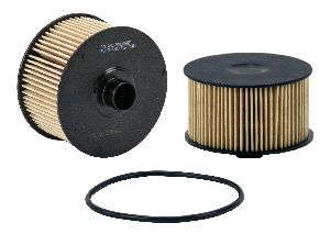 Wix Engine Oil Filter