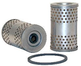 Wix Fuel Filter