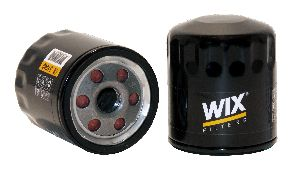 Premium Guard PG111EX EXtended Performance Oil Filter