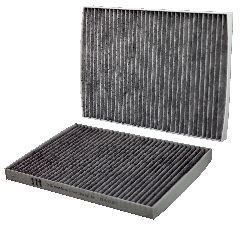 Wix Cabin Air Filter