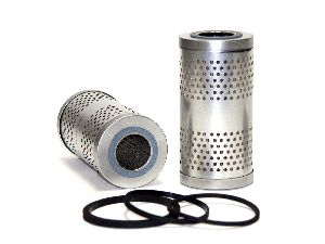 WIX Filters Pack of 1 51184 Cartridge Fuel Metal Canister