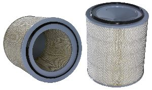 Wix Air Filter  Outer