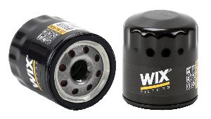 Wix Engine Oil Filter  Main