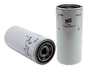 Wix Engine Oil Filter  Full Flow