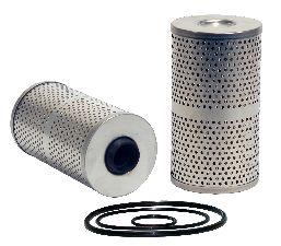 Wix Fuel Water Separator Filter