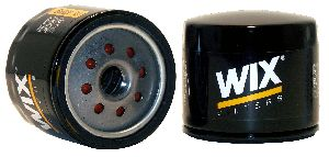 Wix Engine Oil Filter