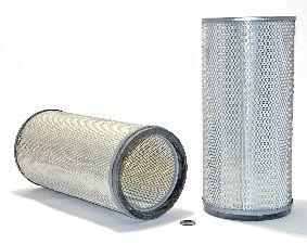 Wix Air Filter  Inner