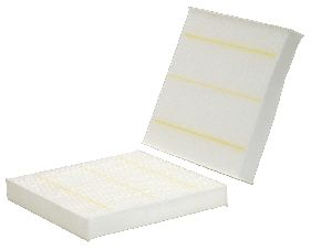 Wix Cabin Air Filter  Fresh Air