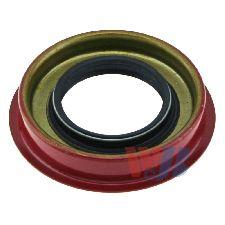 WJB Wheel Seal  Rear