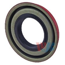 WJB Wheel Seal  Rear