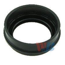 WJB Wheel Seal  Rear Outer