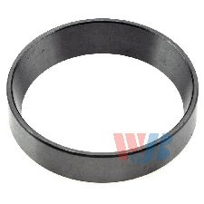 WJB Wheel Bearing Race  Front Outer