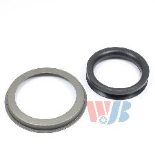 WJB Wheel Seal Kit  Front Inner