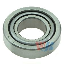 WJB Wheel Bearing and Race Set  Front Inner