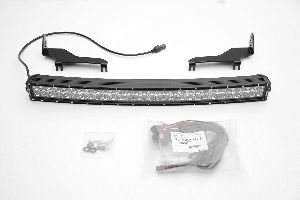 ZROADZ Light Bar Mounting Kit