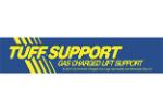 Tuff Support
