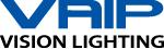 VAIP - Vision Lighting