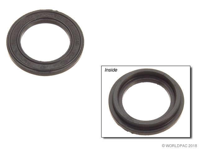 Victor Reinz Spark Plug Tube Seal