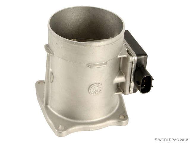 Hitachi Fuel Injection Air Flow Meter