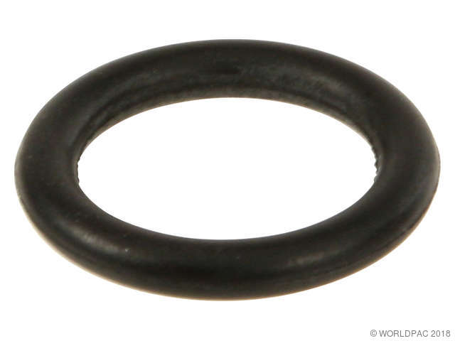 Genuine Engine Coolant Outlet Gasket