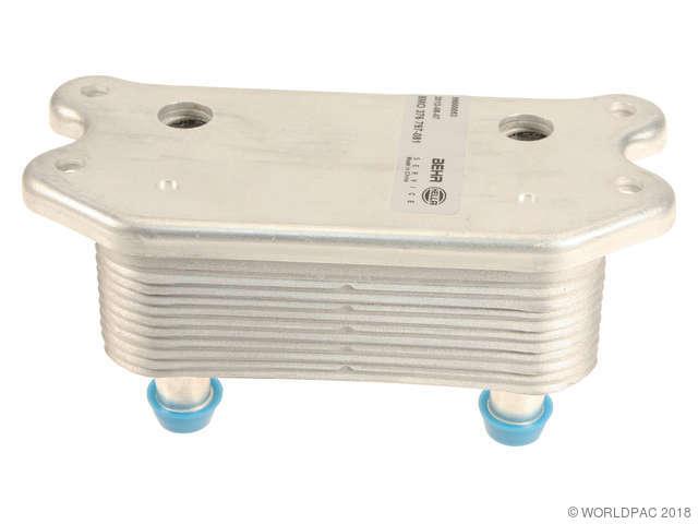 Behr Engine Oil Cooler