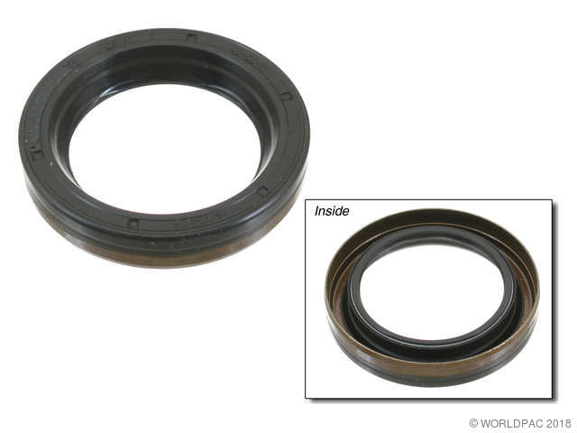Corteco Differential Cover Seal