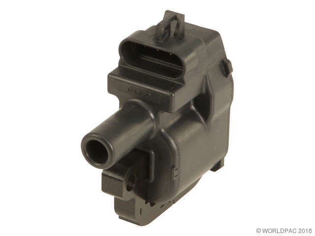 ACDelco Direct Ignition Coil
