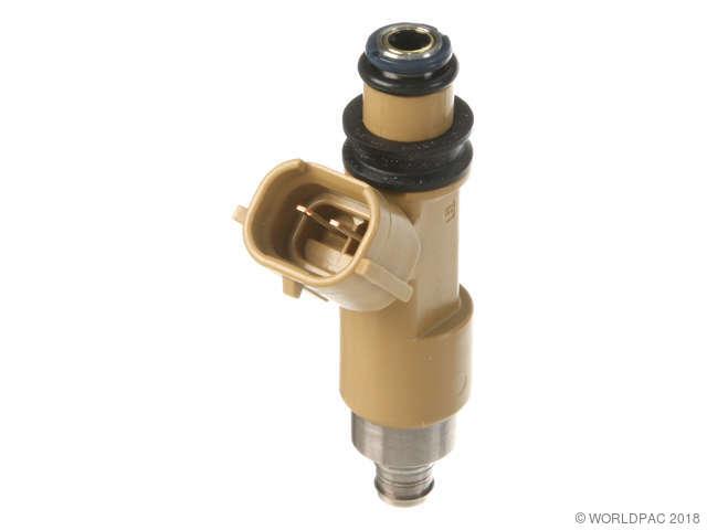 Original Equipment Fuel Injector