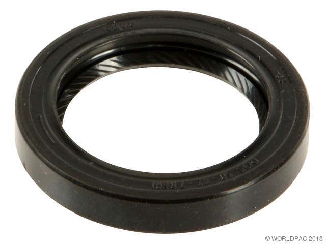 Elring Manual Transmission Input Shaft Seal