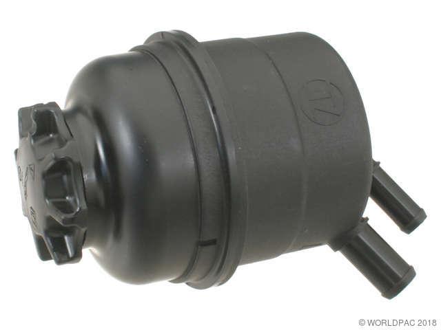 Genuine Power Steering Reservoir