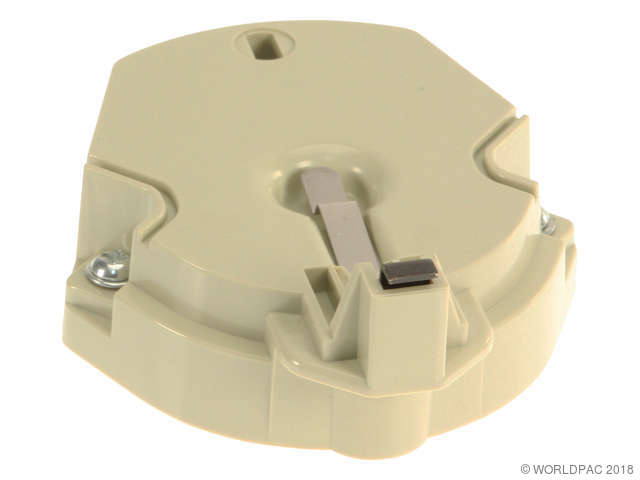 Forecast Distributor Rotor