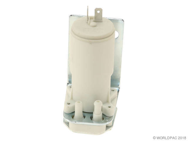 WSO Windshield Washer Pump