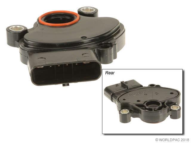 Genuine Automatic Transmission Gear Position Sensor