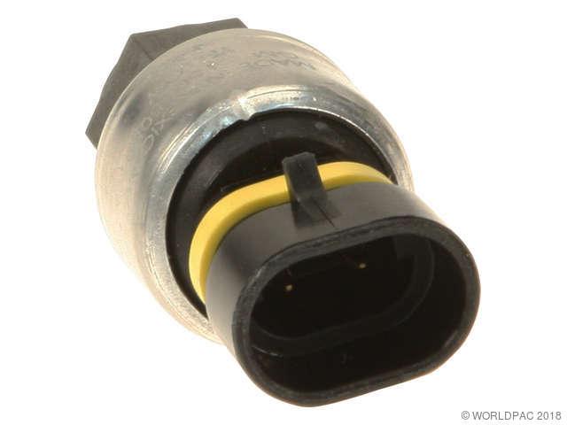 ACDelco HVAC Pressure Switch