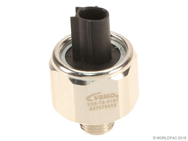 Sensor-Base Holstein 2KNC0006 Detonation Ignition Knock