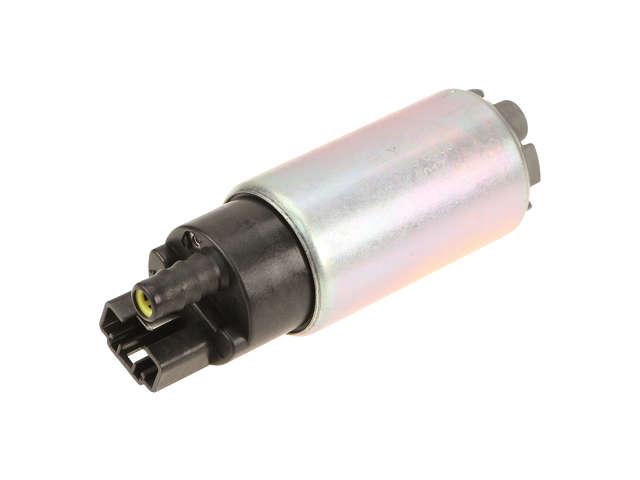 Meyle Electric Fuel Pump