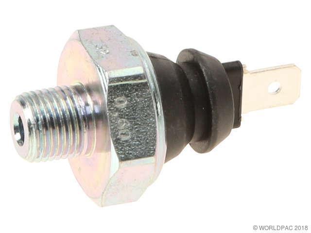 Eurospare Engine Oil Pressure Switch