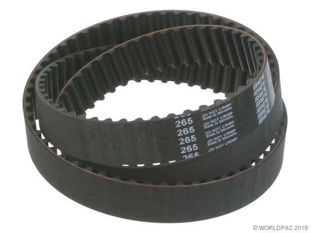 Goodyear Engine Timing Belt