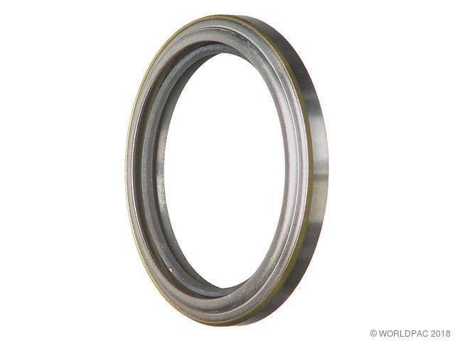 NOK Wheel Seal